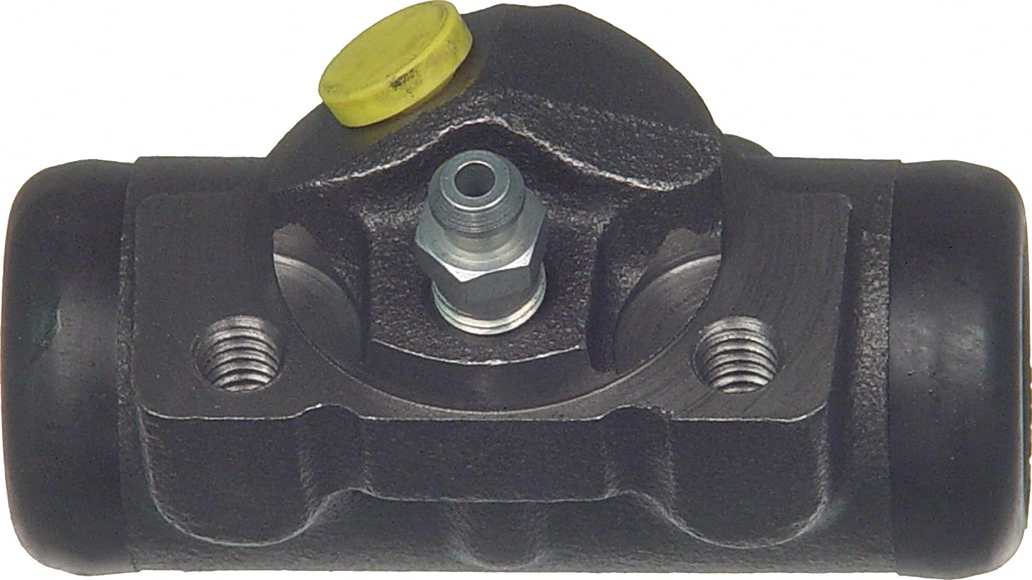 Wagner WC17508 Premium Wheel Cylinder Assembly, Rear Right