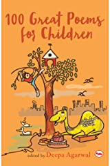 100 Great Poems for Children Kindle Edition
