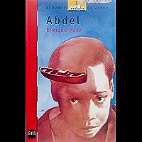 Abdel (El Barco de Vapor Roja nº 76)