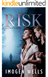 Risk (Triple R Security Book 1)