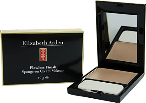 Elizabeth Arden Flawless Finish Perfect base – Beige: Amazon.es: Belleza