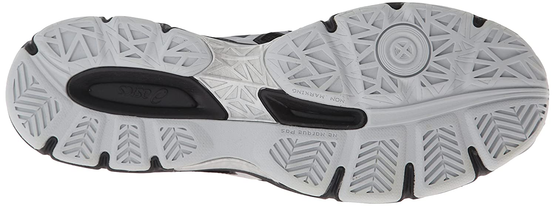 Amazon Prime Asics Zapatos De Voleibol lfOCZ5
