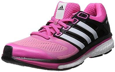 adidas art m17427 ladies scarpe da ginnastica
