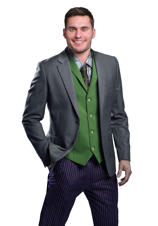 FUNSUITS The Joker Suit Jacket (Authentic)