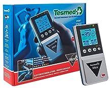 TESMED MAX 830 – Il migliore in assoluto