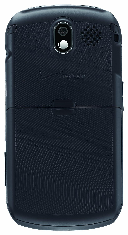 Pantech Crux Phone (Verizon Wireless)