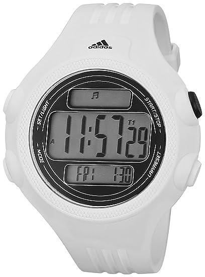 e11316522384 adidas Performance Fitness Reloj