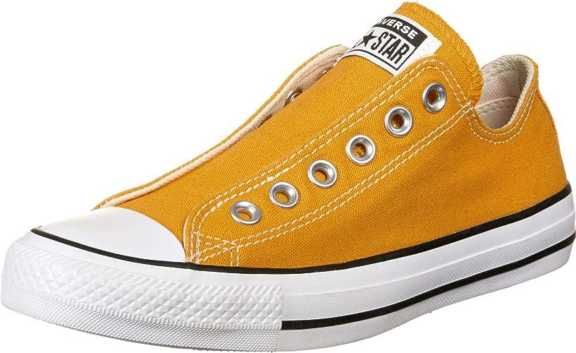 Converse - Shoes CTAS Slip 166768C