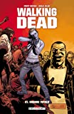 Walking Dead, Tome 21 : Guerre totale