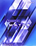 Essential Maths 9 Core: 9