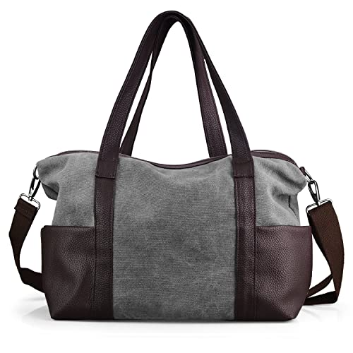 Amazon.com  Canvas Handbags b624678b0221f