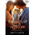 The Rules of Rebellion (The Rules of Persuasion Book 2)