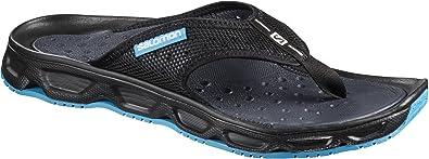 Salomon Herren Rx Break Traillaufschuhe: : Schuhe