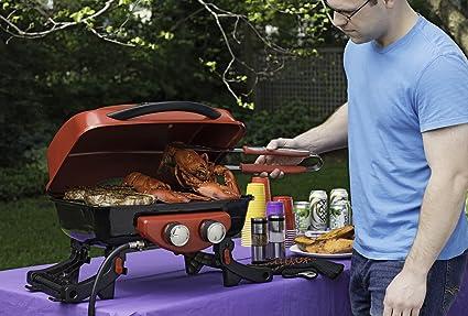 Amazon.com: Cuisinart Juego de herramientas (3 piezas) para ...