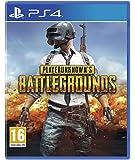 Player Unknown's Battleground [PlayStation 4] (Sony Eurasia Garantili)