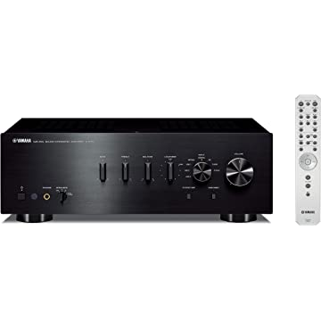 cheap A-S701BL Natural Sound 2020