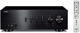 A-S701BL Natural Sound