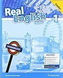 REAL ENGLISH 1 WB
