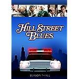 Hill Street Blues: Season 3