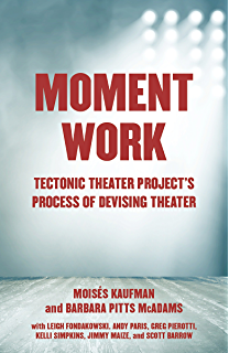 100 plays for the first hundred days kindle edition by suzan lori moment work tectonic theater projects process of devising theater fandeluxe Images