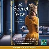 The Secret Vow