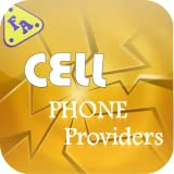 FD Cell Phone Providers in Usa