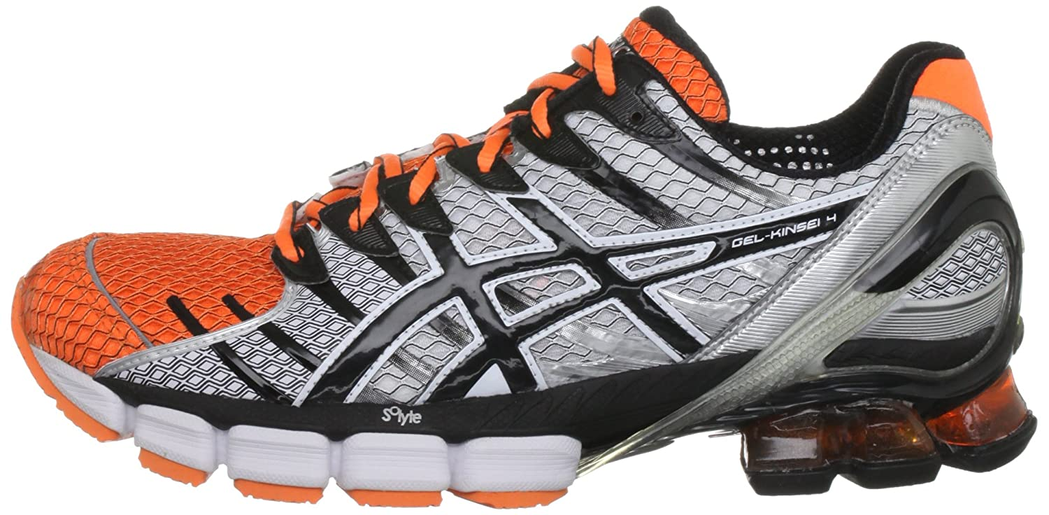 asics gel kinsei 4 mens