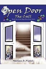 Open Door: The Call (Open Door Book Series 1) Kindle Edition