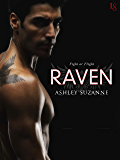 Raven (Fight or Flight Book 1)