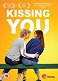 Kissing You