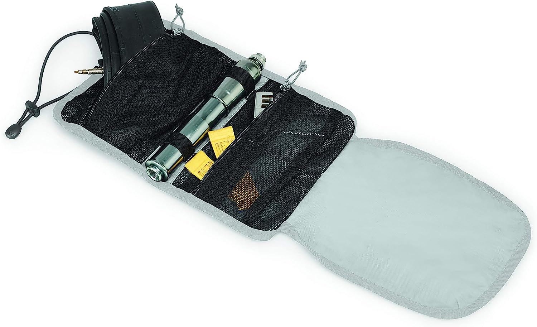 Osprey Tool Roll