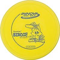 Innova Disc Golf DX Birdie Golf Disc (Colors may vary)