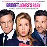 Bridget Jones's Baby (Original Motion Picture Soundtrack) [Explicit]