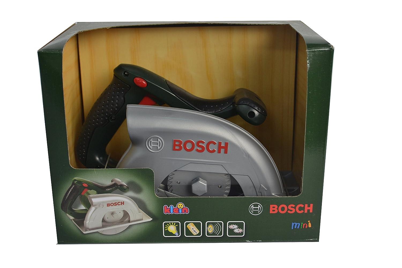 Theo Klein 8448 BOSCH Lampe, Spielzeug: Amazon.de: Spielzeug