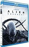 Alien : Covenant [Blu-ray + Digital HD]