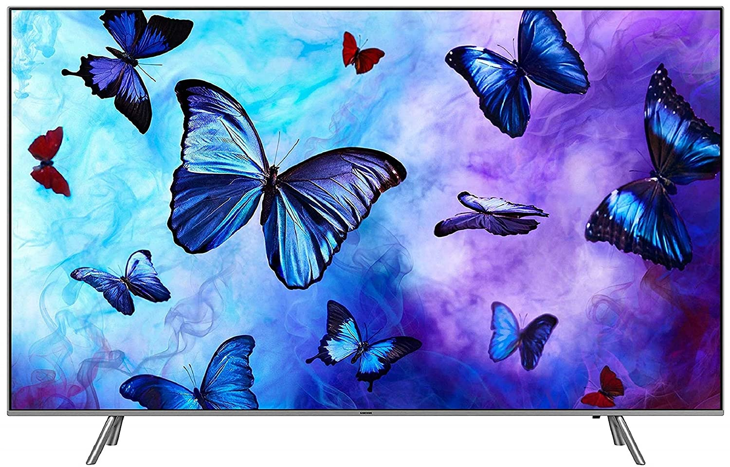 Samsung 55 Inches TV