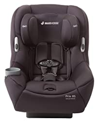 Top 15 Best Car Seats For Small Cars (2020 Reviews & Buying Guide) 2