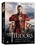 The Tudors: The Complete Fourth and Final Season (Bilingual)