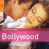 The Rough Guide to Bollywood (Second Edition) (CD+ DVD)