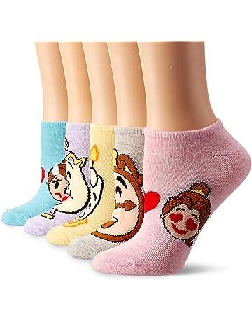 17e0a7a0f318e Juniors No Show Liner Socks | Amazon.com
