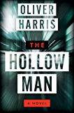 The Hollow Man: A Novel (Detective Nick Belsey Series)