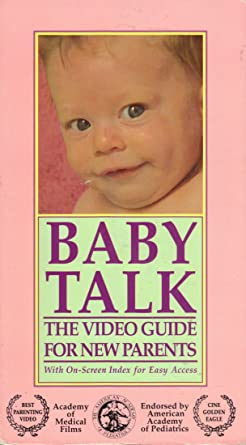 Amazon Com Baby Talk The Video Guide For New Parents Vhs Jean Smart Richard Gilliland Jean Smart Richard Gilliland Movies Tv Met and married richard gilliland while working on that series, where he had a recurring role as j.d. amazon com baby talk the video guide
