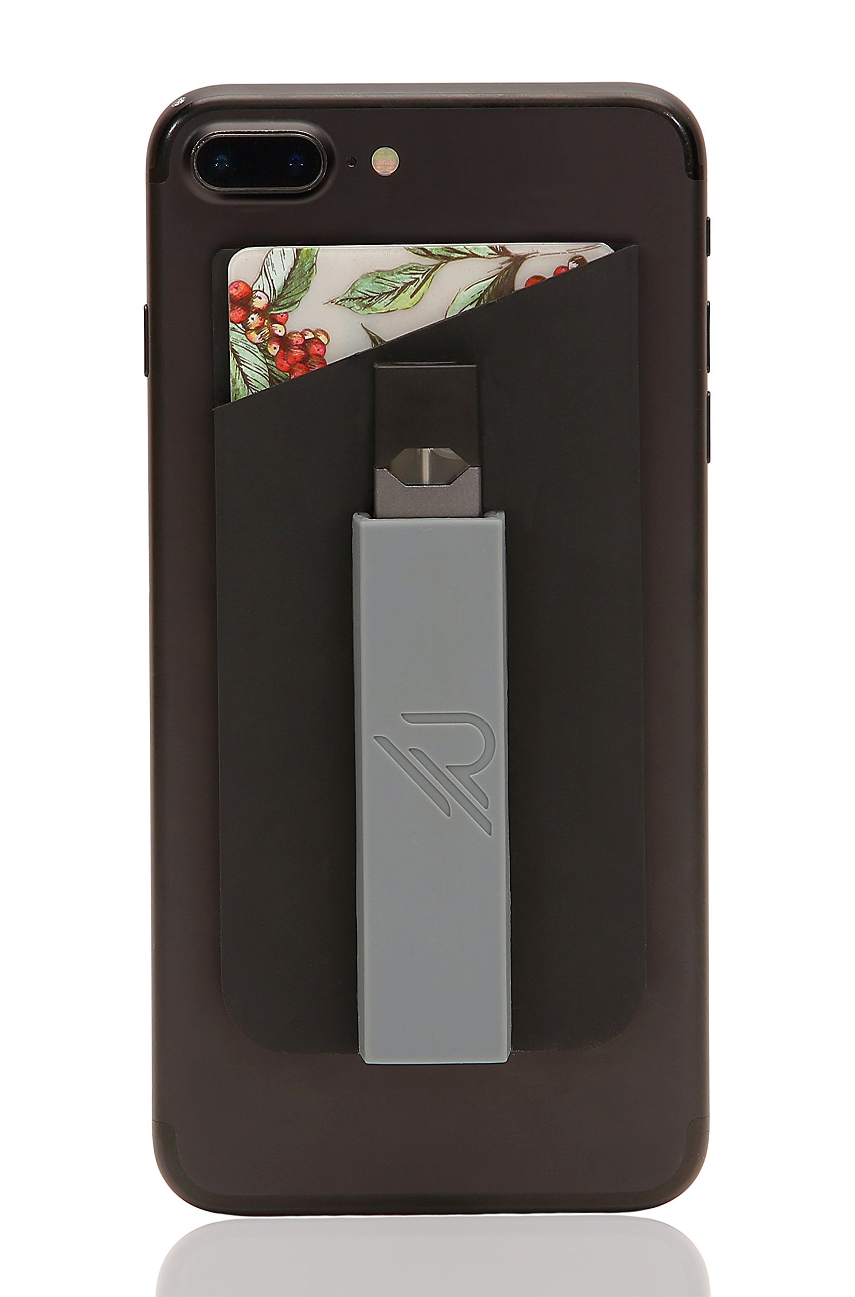 Amazon Com Mightyskins Skin For Pax Juul Jesus