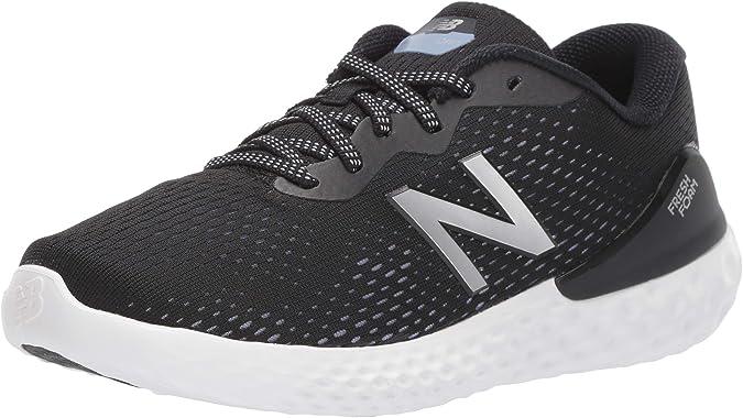 Fresh Foam 1365 V1 Walking Shoe