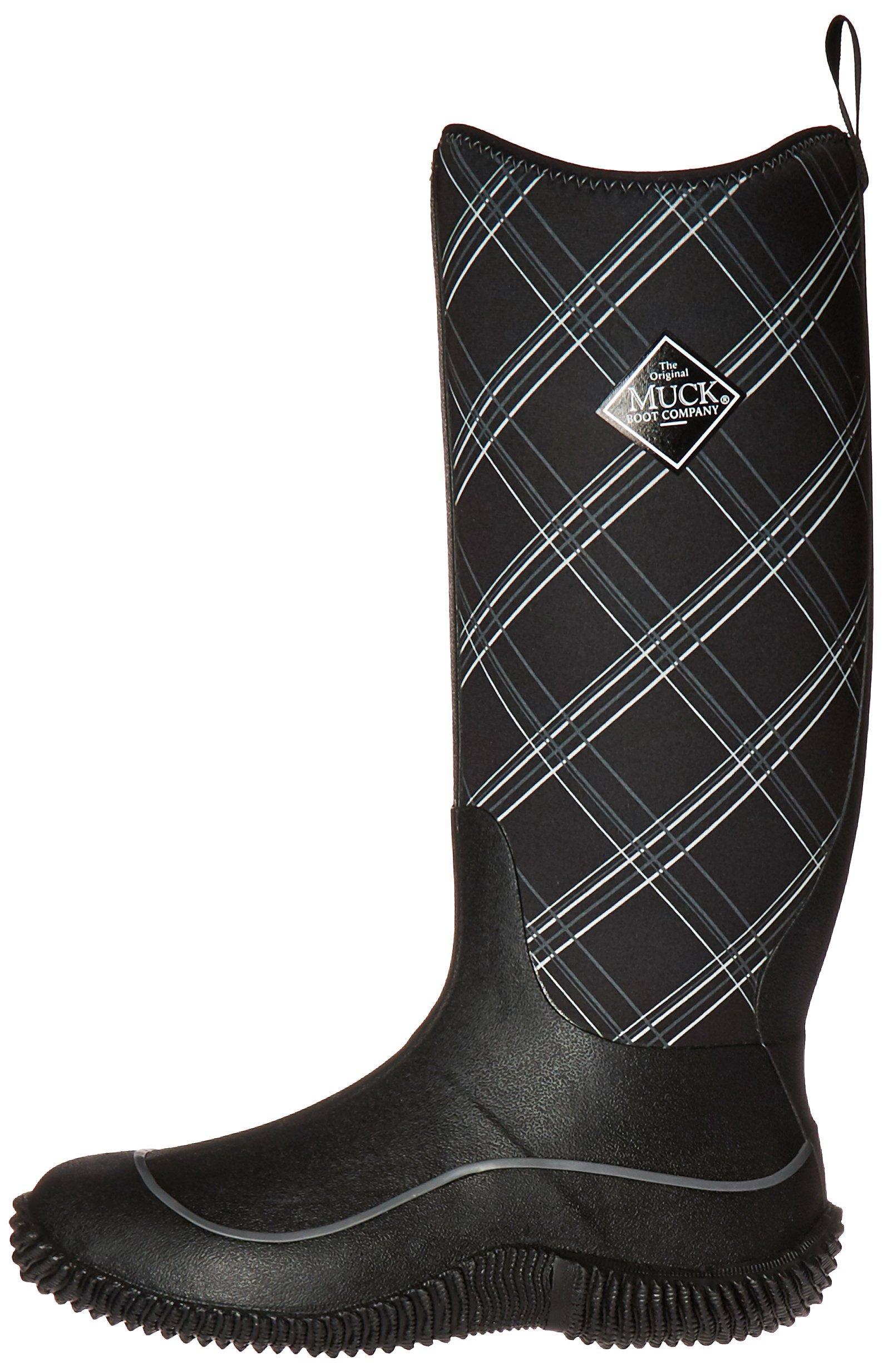 Muck Hale Multi-Season Women's Rubber Boots by Muck Boot (Image #5)