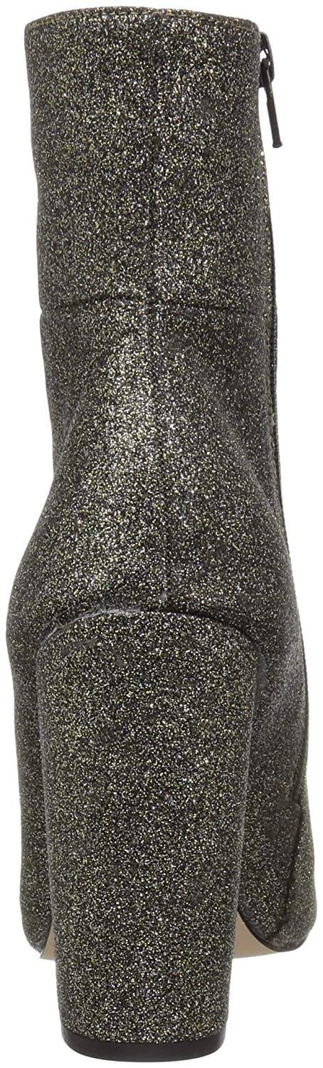 BCBGeneration Womens Coral Bootie Ankle Boot