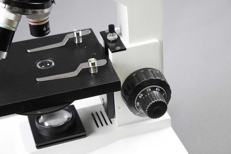 Von Duprin 9957EOF103 9957EO-F US10 3 Surface 3 Point Latch Device Top Notch Distributors