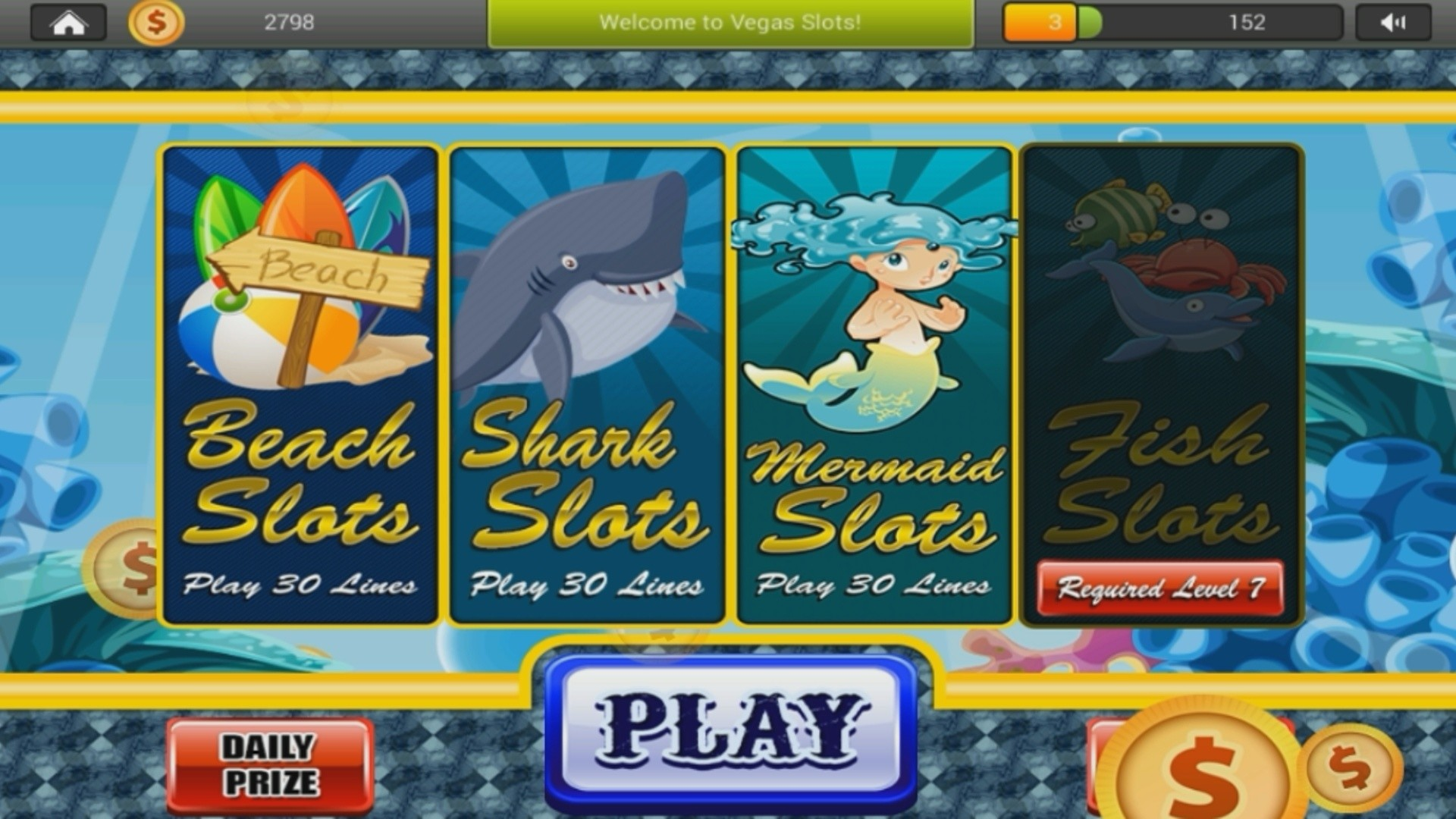 juegos casino slot machine gratis