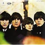 Beatles for Sale [Vinyl LP]