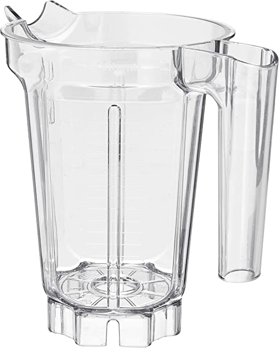 The Best Vitamix Two Step Timer Blender
